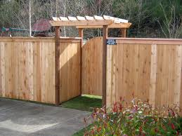 Cheap Fencing - Key Considerations When Looking For A Cheap Fence 2