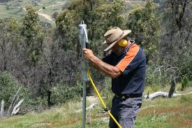 A Fence Post Driver is Essential for Your Fencing Installation 3