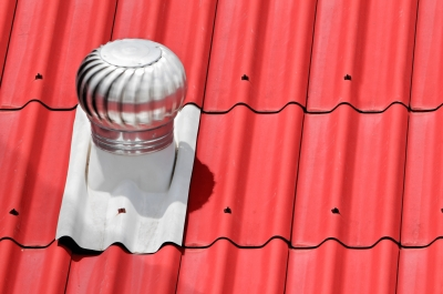 5 Safety Tips for Do-It-Yourself Roofing Projects 1