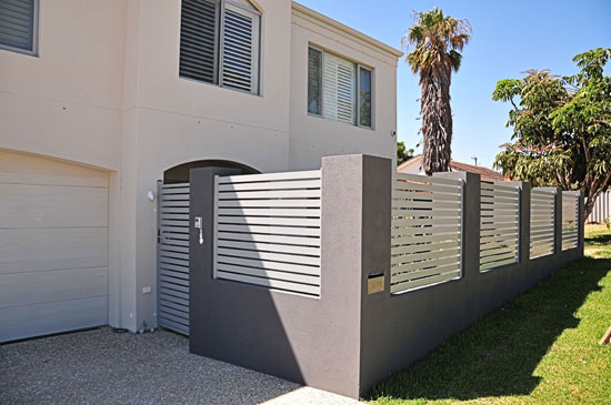 Important Factors to Consider Before Installing a Fence 4