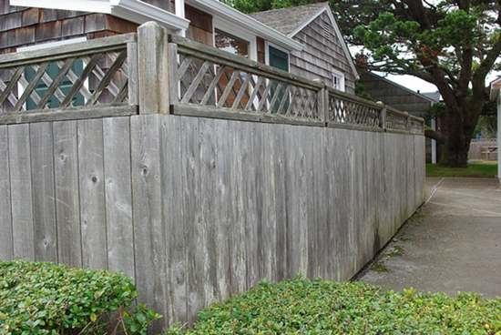Important Factors to Consider Before Installing a Fence 5