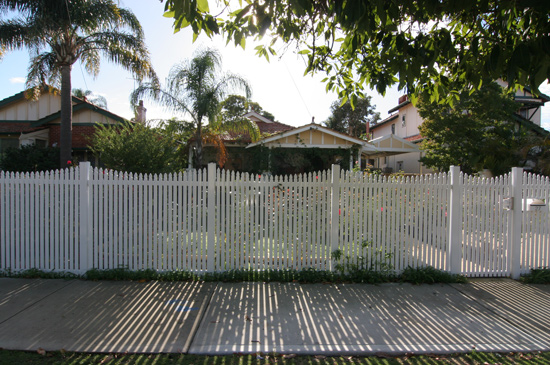Important Factors to Consider Before Installing a Fence 6